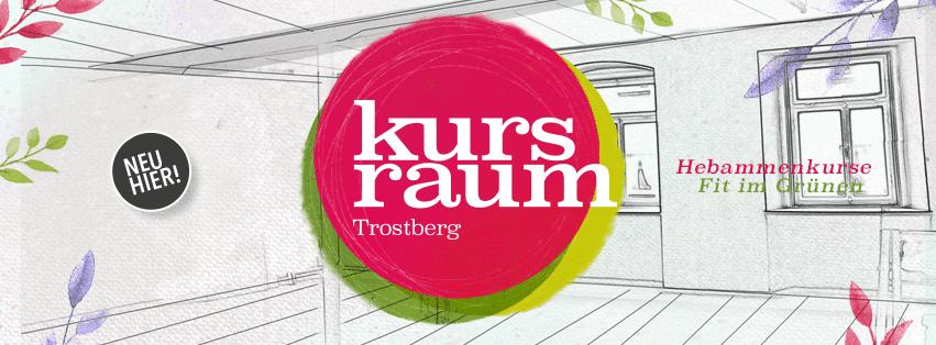 Kursraum Trostberg