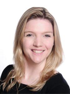 Dr. Katrin Kiener-Cessay