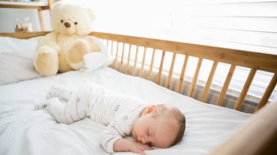 baby matratze