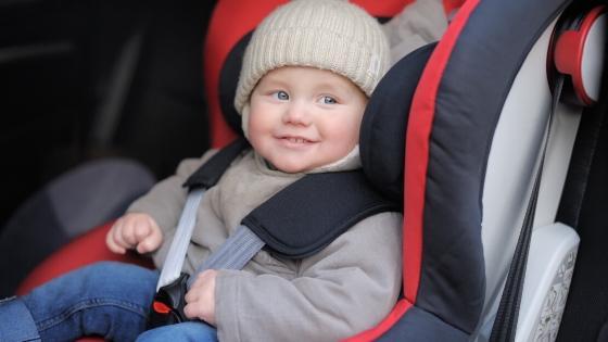 baby kindersitz auto kleidung